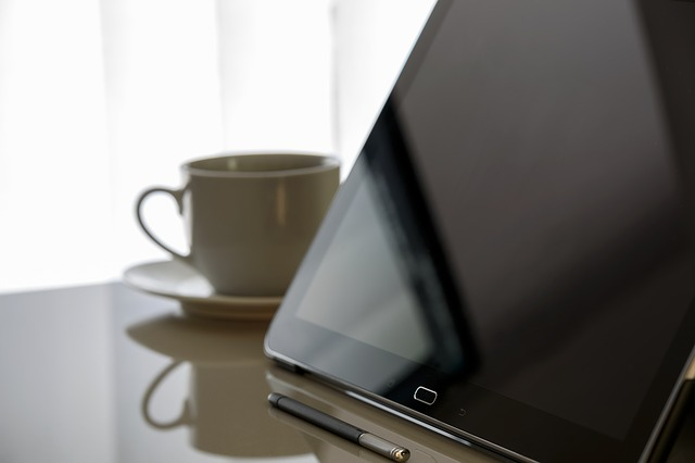 Ekspert  w dziedzinie kampani Adwords wspomoże i dobierze adekwatną podejście do twojego interesu.