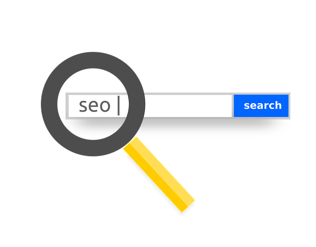 Ekspert w dziedzinie pozycjonowania sporządzi należytametode do twojego interesu w wyszukiwarce.