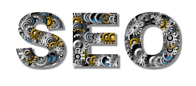 Specjalista w dziedzinie pozycjonowania sporządzi trafnąpodejście do twojego interesu w wyszukiwarce.
